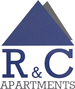 R&C Apartments Leipzig